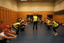 trening2