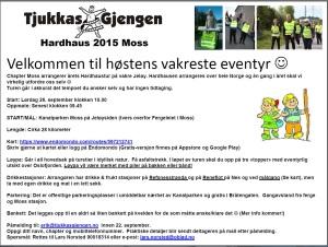 Hardhaus 2015